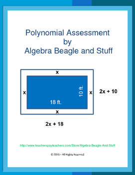 Polynomial Assessment