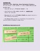 Polynomial Card Activities