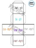 Polynomial Dice