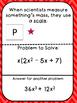 Polynomial Multiplication