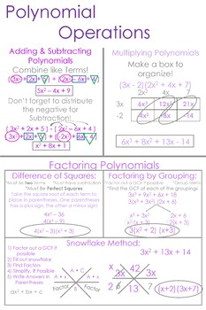 Factoring Polynomials by Grouping Worksheet Luxury Alge 2 as well alge 1 worksheet – pijar co moreover Polynomial Operations   Factoring Anchor Chart by Katelyn's Klroom moreover  in addition Quadratic Transformations Worksheet Also Factoring by Grouping further 15 factoring trinomials practice worksheet   Salary Format besides Least And Greatest Symbols Worksheets Answer     topsimages further  in addition  in addition Kuta  Algebra 1  Factoring By Grouping Part 1   YouTube besides Alge 2 Factoring Worksheet with Answers Awesome Factoring by as well  in addition how to solve by factoring   Sasolo annafora co together with  in addition Factoring by Grouping Worksheet Luxury Factoring by Grouping besides . on factoring by grouping worksheet answers