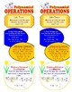 Polynomial Operations Graphic Divider