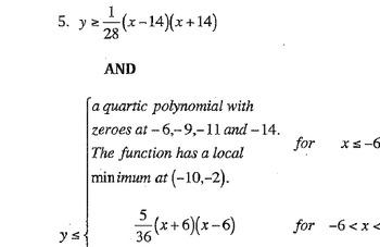 Polynomial Pumpkin