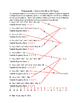 Polynomials Bundle - 7 worksheets