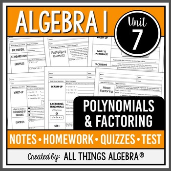 Factoring help homework polynomial