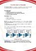 Polynomials - Mathematics   Algebra 2