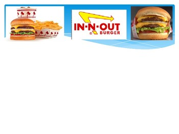 Polynomials and Inn-n-out