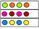 Pom Patterning