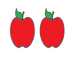 Pomme pourri