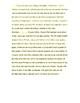 Pompeii - Close Read of Pliny's Letter to Tacitus