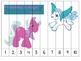 Pony Number Puzzles