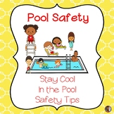 Pool Safety - Stay Cool In The Pool Safety Tips