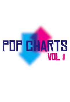 Pop Charts Vol 1