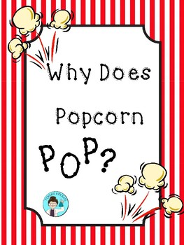 Popcorn Predictions