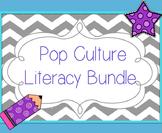 Pop Culture Literacy Bundle
