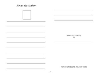 Pop It Up: Basic Pop Up Book!