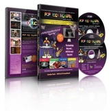 COMBO PACK -FREE lesson plans/lyrics at poprockandlearn.com/teachers-lounge