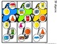 Pop The Balloon! Shapes Math Game