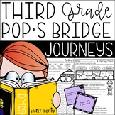 Pop's Bridge Journeys Third Grade Lesson 4