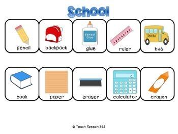 Pop the Bubbles Functional Language: School, Home, Community