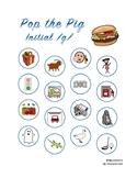 Pop the Pig bundle #1