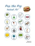 Pop the Pig initial /l/ articulation