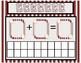 Popcorn Addition & Subtraction