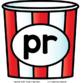Popcorn Blends Match-Up