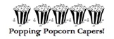 Popcorn Caper: Measurement and Weight Prediction