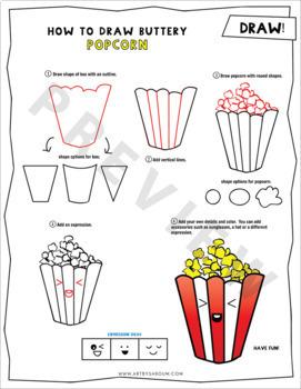 Popcorn Day (January 19)
