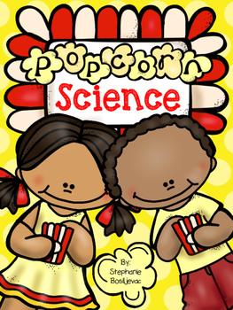 Popcorn Experiment