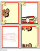 Popcorn Gift Tags Forever Freebie