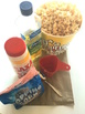 Popcorn Math Project Gamification PBL US