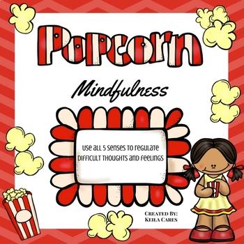 Popcorn Mindfulness