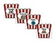 Popcorn Nouns