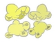Popcorn Sight Words- Kindergarten