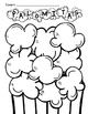 Popcorn Sight Words :: Palabras de uso frecuente con palomitas