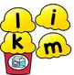 Popcorn Word Building Activity Bundle - CVC, CVCC, CVCE, and CCVC Words