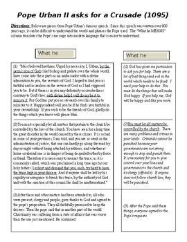 Essay on man poem by pope