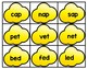 Poppin' Short Vowels