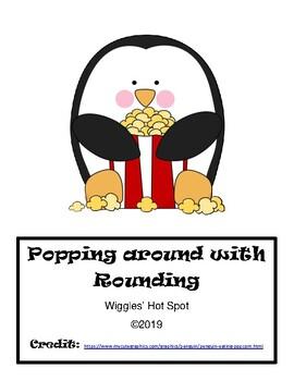 Popping Around With Rounding