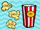 Popping Popcorn Prefixes - PowerPoint Game