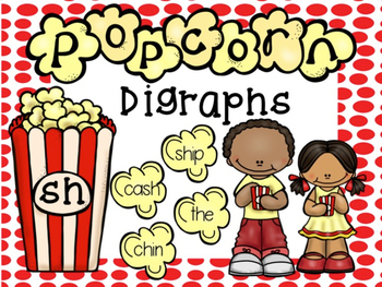 Popping for Digraphs