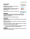 Poppleton Everyday Guided Reading Lesson Plan - Level J
