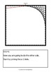 Anzac Day - Poppy Art (Design B)