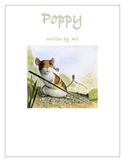 Poppy Comprehension