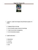 Poppy by Avi Quiz ch 4-20