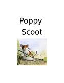 Poppy by Avi Scoot