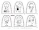 Popsicle / Craft Stick Puppets - Teachers Teaching  Preschool Daycare Curriculum