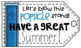 Popsicle Gift Tags | Summer | FREEBIE